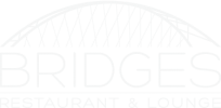 Bridges Restaurant Little Rock Logo
